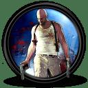 Max Payne 3 6 icon