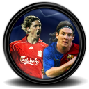 PES 2010 6 icon