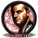 Painkiller Resurrection 5 icon