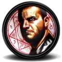 Painkiller Resurrection 6 icon