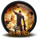 Red Faction Guerrilla 6 icon