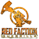 Red Faction Guerrilla 9 special icon