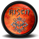 Risen Collector s Edition 2 icon