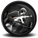 The Saboteur 15 icon