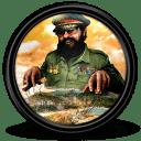 Tropico 3 2 icon