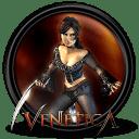 Venetica 10 icon