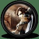 Venetica 4 icon