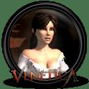 Venetica 6 icon