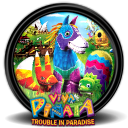 Viva Pinata TiP 2 icon