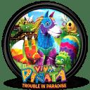 Viva Pinata TiP 2 icon