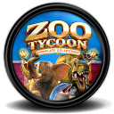 Zoo Tycoon Complete Collection 2 icon
