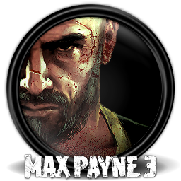 Max Payne 3 blog