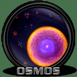 Osmos 2 icon