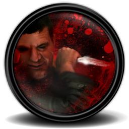 Painkiller Resurrection 4 icon