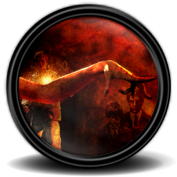 Silent Hill 5 HomeComing 13 icon