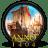 Anno-1404-2 icon