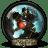 Bioshock-2-2 icon
