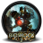 Bioshock 2 4 icon