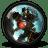 Bioshock 2 6 icon