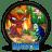 Bugdom-2 icon