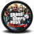 GTA-IV-Lost-and-Damned-2 icon