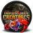 Impossible Creatures 2 icon