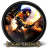 League-of-Legends-2 icon