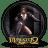 Majesty-2-2 icon