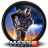 Mass-Effect-2-2 icon