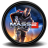 Mass Effect 2 6 icon