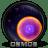 Osmos-2 icon