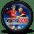 PES-2010-2 icon