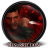 Painkiller-Resurrection-2 icon