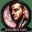 Painkiller-Resurrection-5 icon