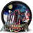 Phantasy Star Universe 4 icon