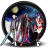 Phantasy Star Universe 6 icon