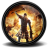 Red Faction Guerrilla 8 icon