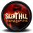 Silent Hill 5 HomeComing 8 icon