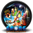 Spore-Galactic-Adventures-2 icon