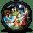 Spore-Galactic-Adventures-3 icon