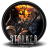 Stalker Call of Pripyat 4 icon