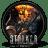 Stalker Call of Pripyat 4 icon