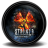 Stalker Call of Pripyat RUS 8 icon