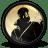 The Saboteur 3 icon