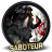 The Saboteur 8 icon