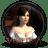 Venetica-6 icon