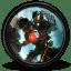Bioshock-2-6 icon