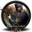 Darkest of Days 2 icon