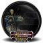 Dungeons-Dragons-Online-2 icon