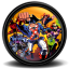Freedom Force 3 icon